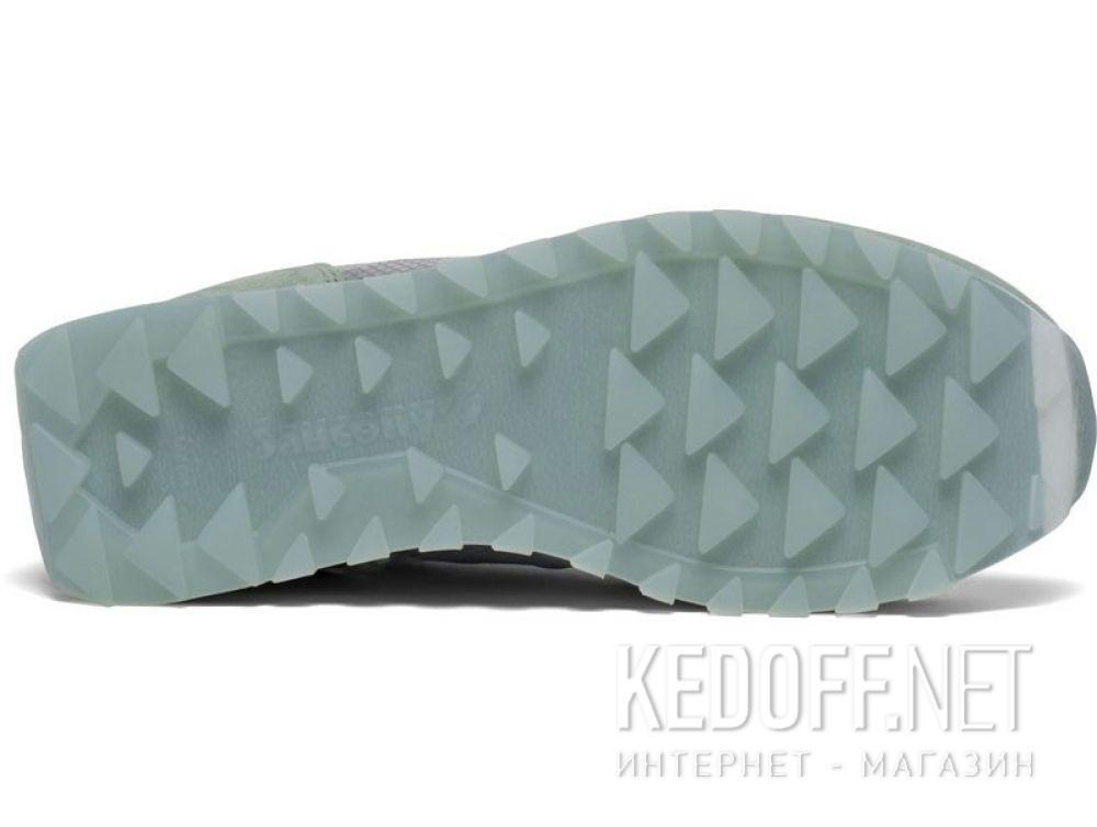 Оригинальные Жіночі кросівки Saucony Jazz Triple Transparent Mesh S60554-2