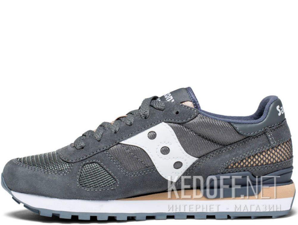 Женские кроссовки Saucony Shadow Original S1108-690 в магазине обуви ... 70c0c8287f6