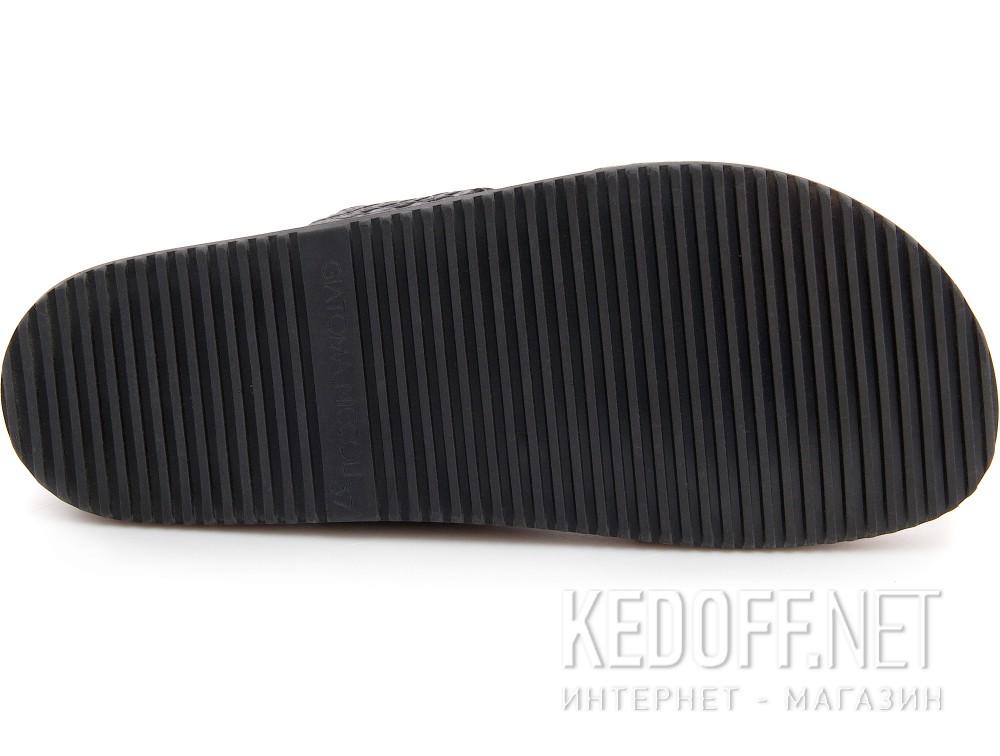 Оригинальные Медицинская обувь Las Espadrillas 07-0270-001  (чёрный)