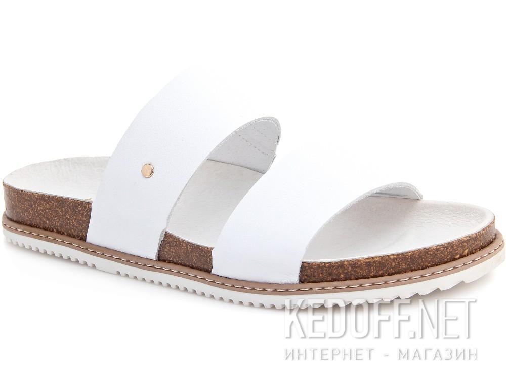 Интернет магазин детской обуви Лаптейнет обувь для детей