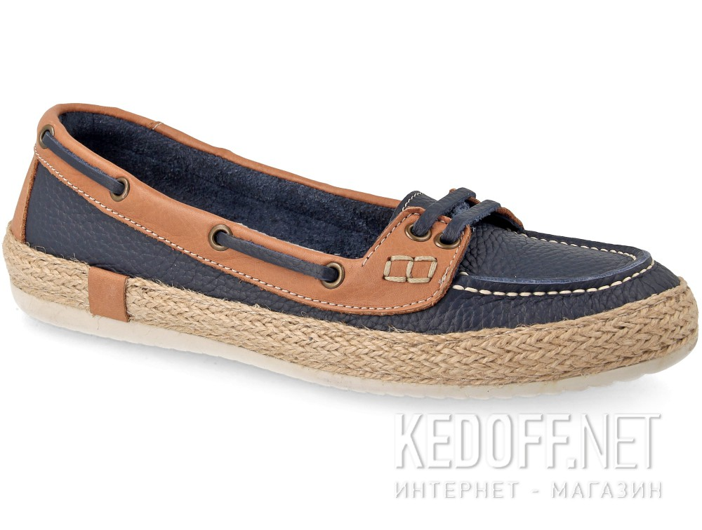 Add to cart Las Espadrillas 121-8974