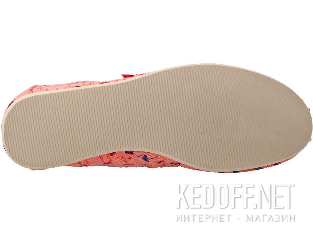 Las Espadrillas 3015-72 купить Киев