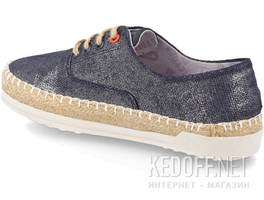 Туфли Greyder 7Y2UA51191-89 (тёмно-синий) купить Украина