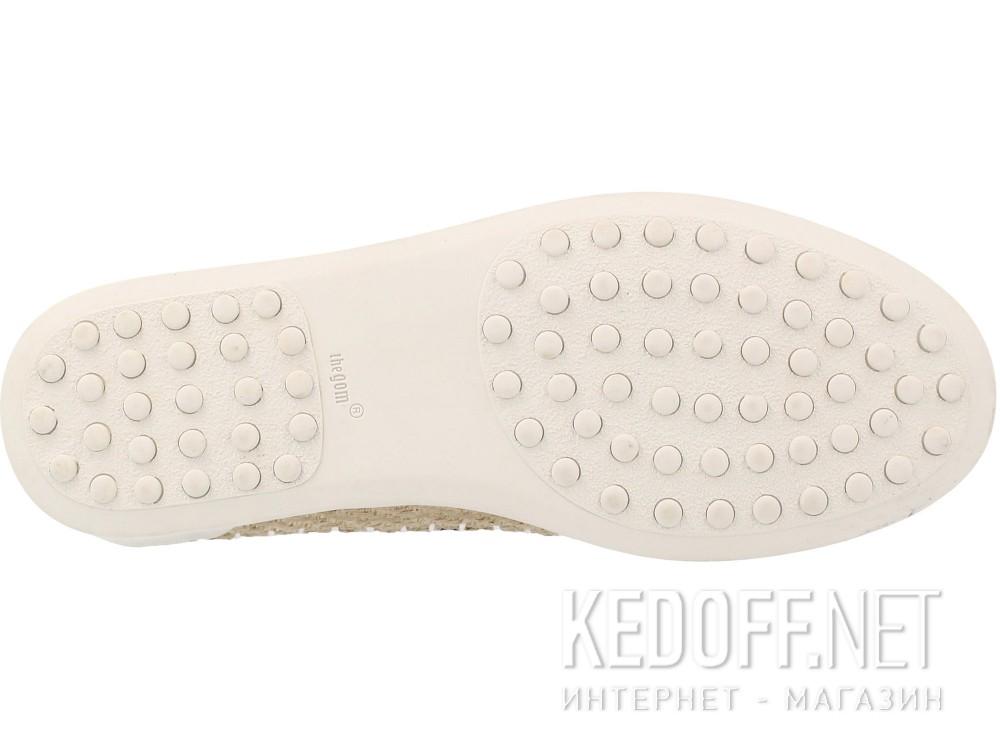 Туфли Greyder 7Y2UA51191-89 (тёмно-синий) купить Киев