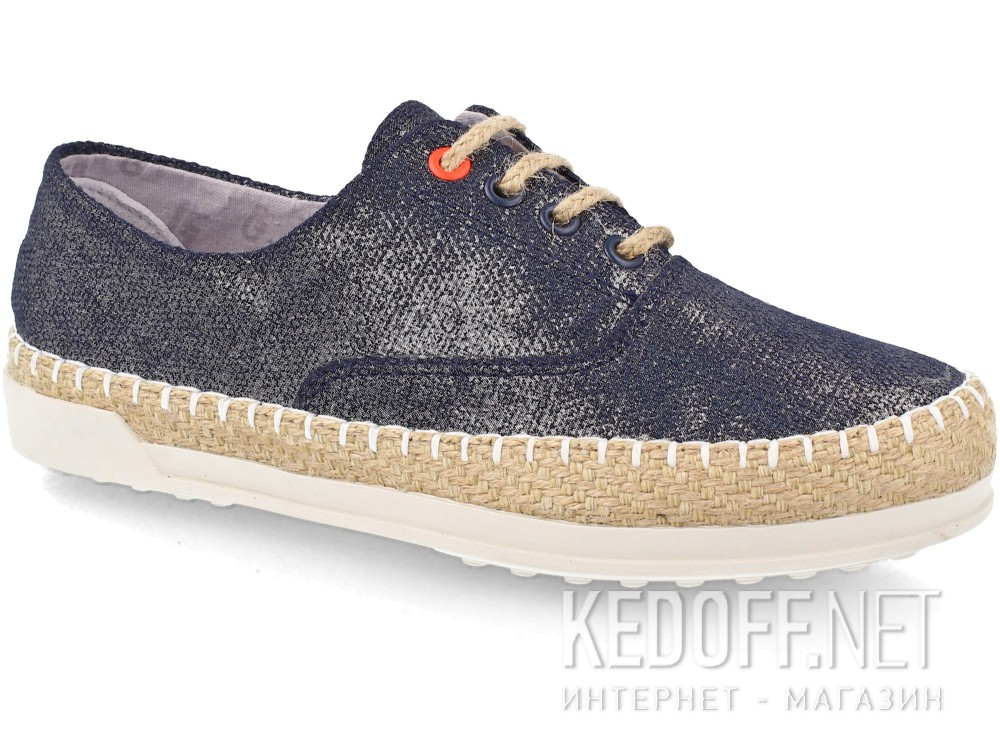 Купить Туфли Greyder 7Y2UA51191-89 (тёмно-синий)