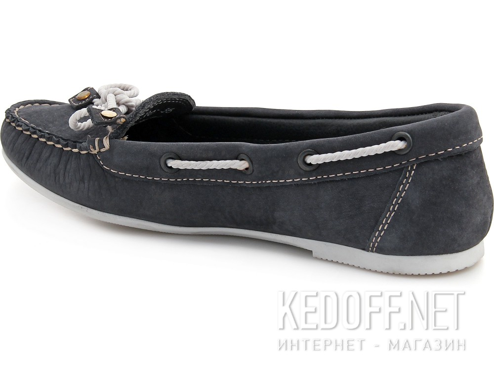 Sperry Top-Sider 3007