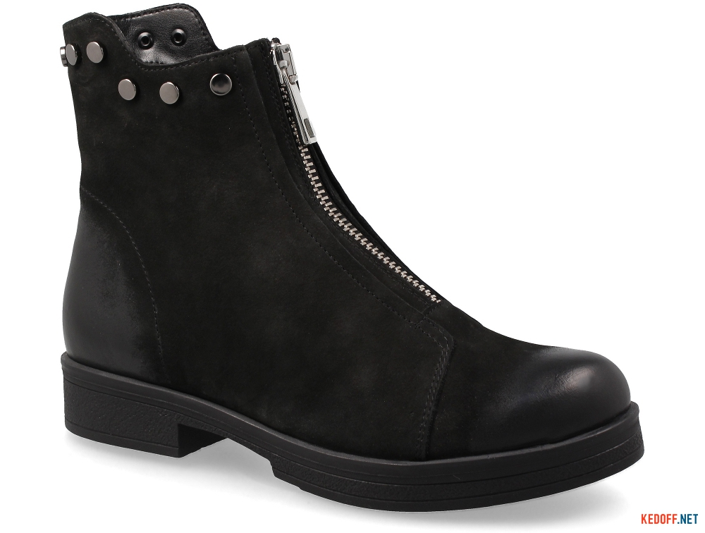 Add to cart Women's shoes Forester Urbaniti 3501-27