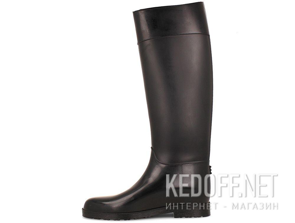 Женские резиновые сапоги Forester Rain 1987-27 купить Киев