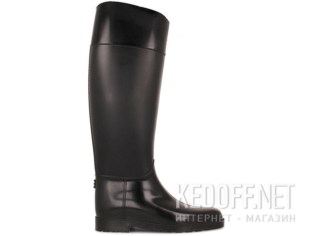 Жіночі гумові чоботи Forester Rain 1987-27 в магазині взуття Kedoff ... 0c50116233b8b
