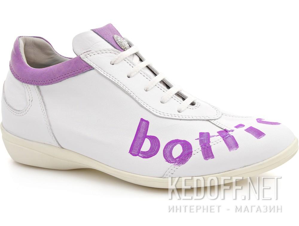 Купить Итальянская Roberto Botticelli 3731-24 унисекс   (фиолетовый/белый)