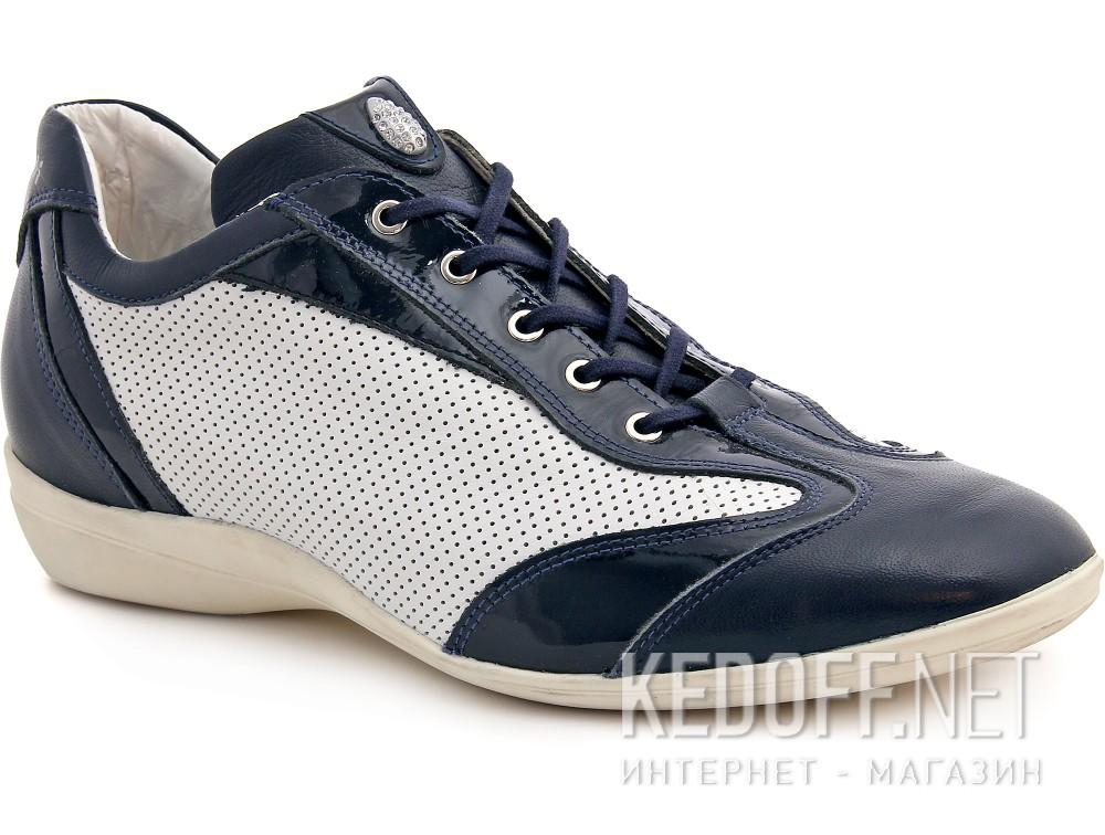 Обувь женская  TJ Collection  Отзывы покупателей