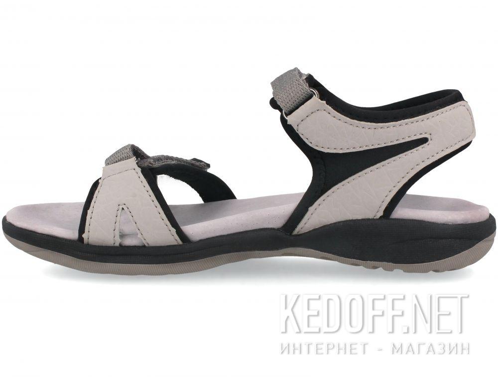 Женские сандалии CMP Adib Wmn Hiking Sandal 39Q9536-77UC купить Киев