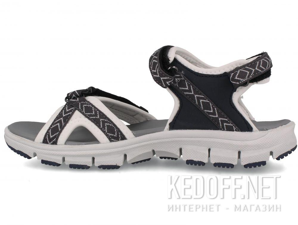 Жіночі сандалі CMP Almaak Wmn Hiking Sandal 38Q9946-86UE купить Киев