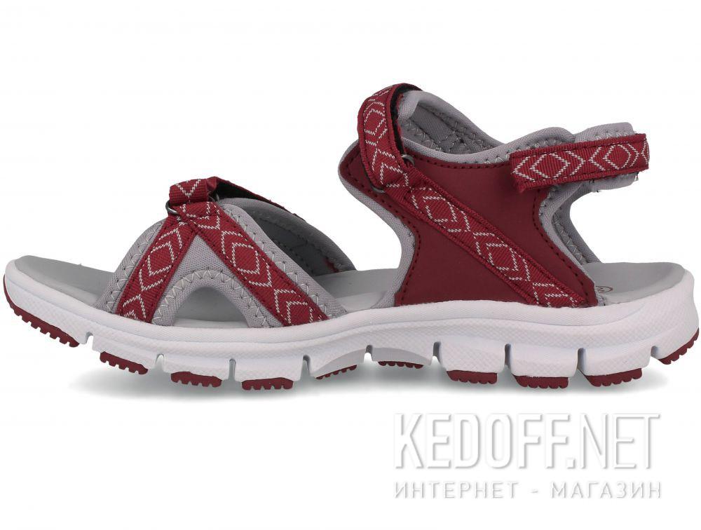 Жіночі сандалі Cmp Almaak Wmn Hiking Sandal 38Q9946-H916 купить Киев