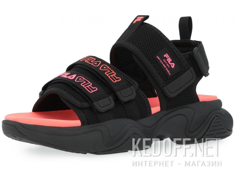 Оригинальные Жіночі сандалі Fila Nebula Sandals 109999-99