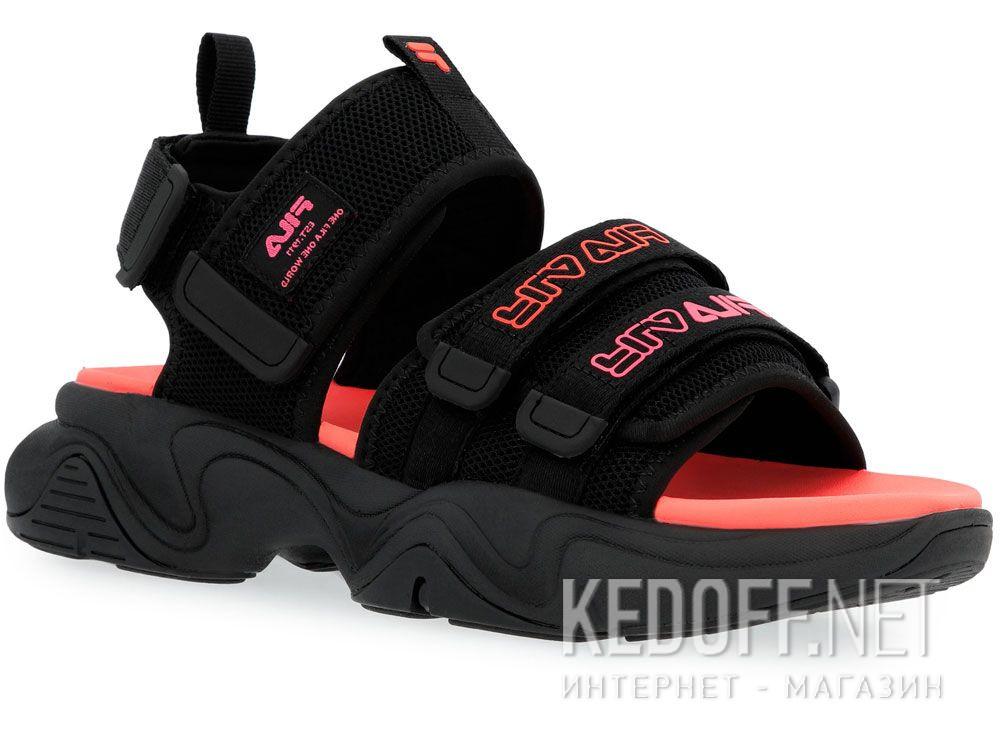 Купити Жіночі сандалі Fila Nebula Sandals 109999-99