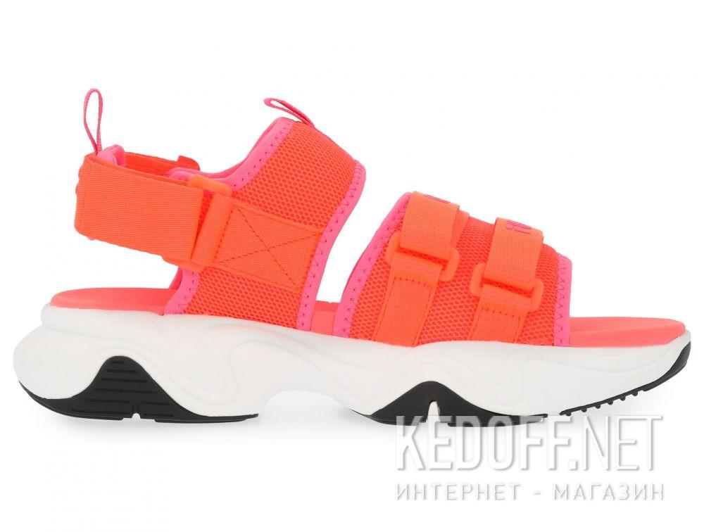 Женские сандалии Fila Nebula Sandals W 109999-51 купить Украина