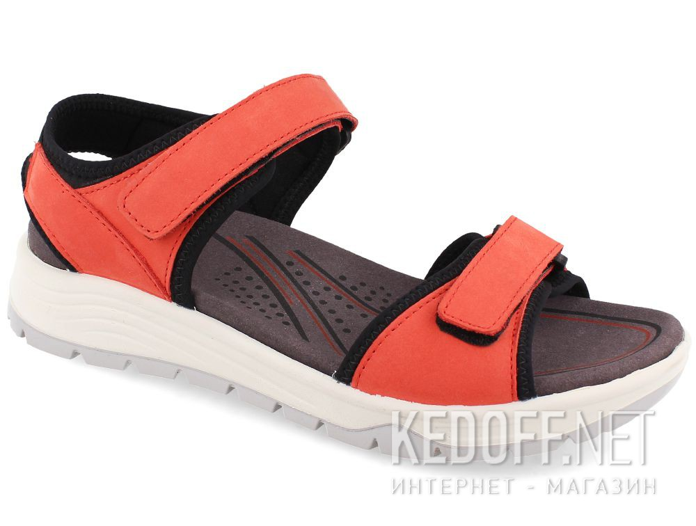 on sale the sale of shoes shoes for cheap Womens sandals Forester Allroad 5302-3