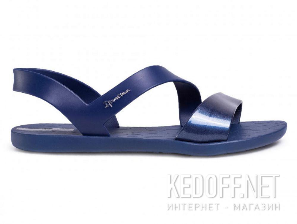 Женские сандалии Ipanema Vibe Sandal Fem 82429-22282 купить Украина
