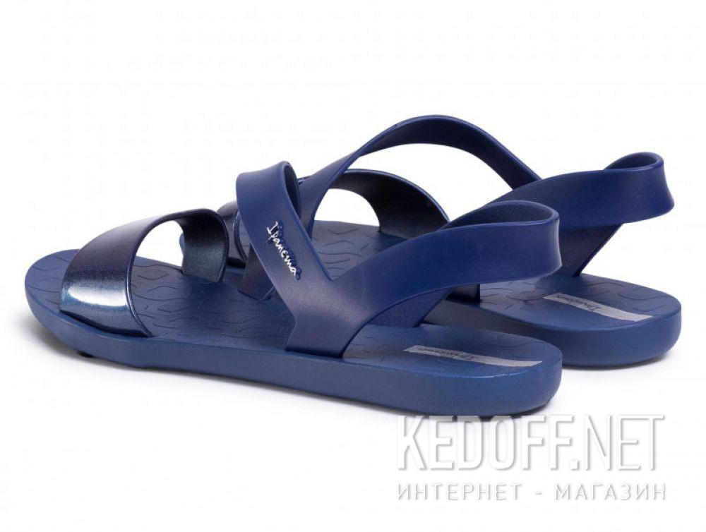 Женские сандалии Ipanema Vibe Sandal Fem 82429-22282 купить Киев