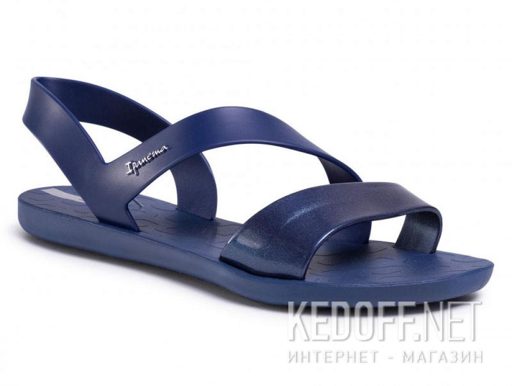 Купить Женские сандалии Ipanema Vibe Sandal Fem 82429-22282