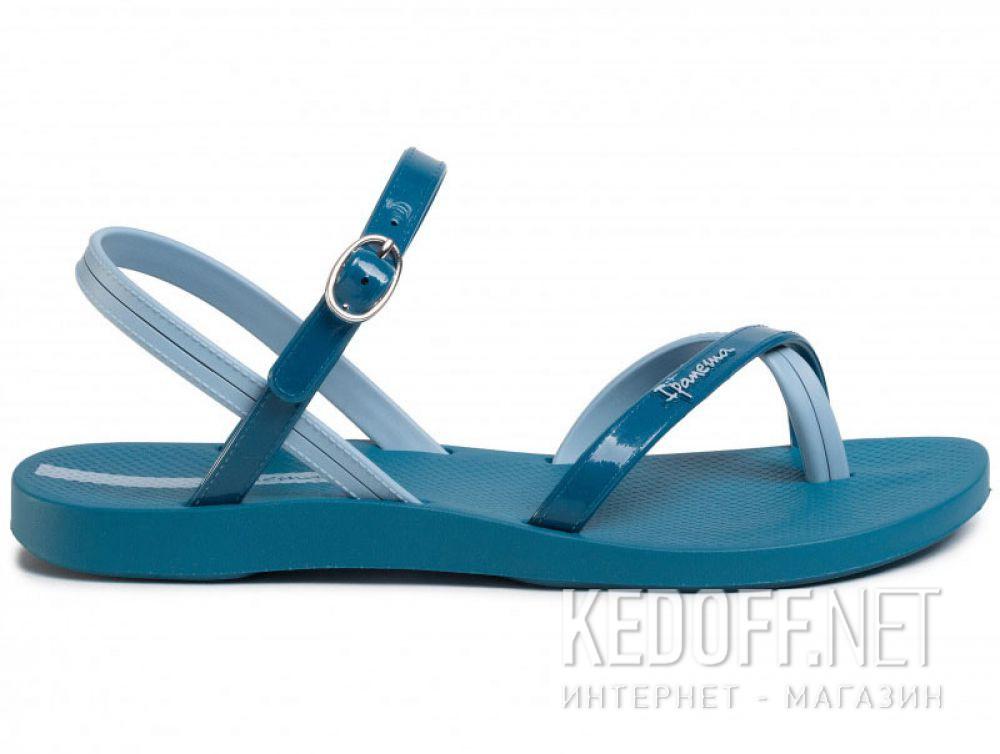 Женские сандалии Ipanema Fashion Sandal VII Fem 82682-20764 купить Украина