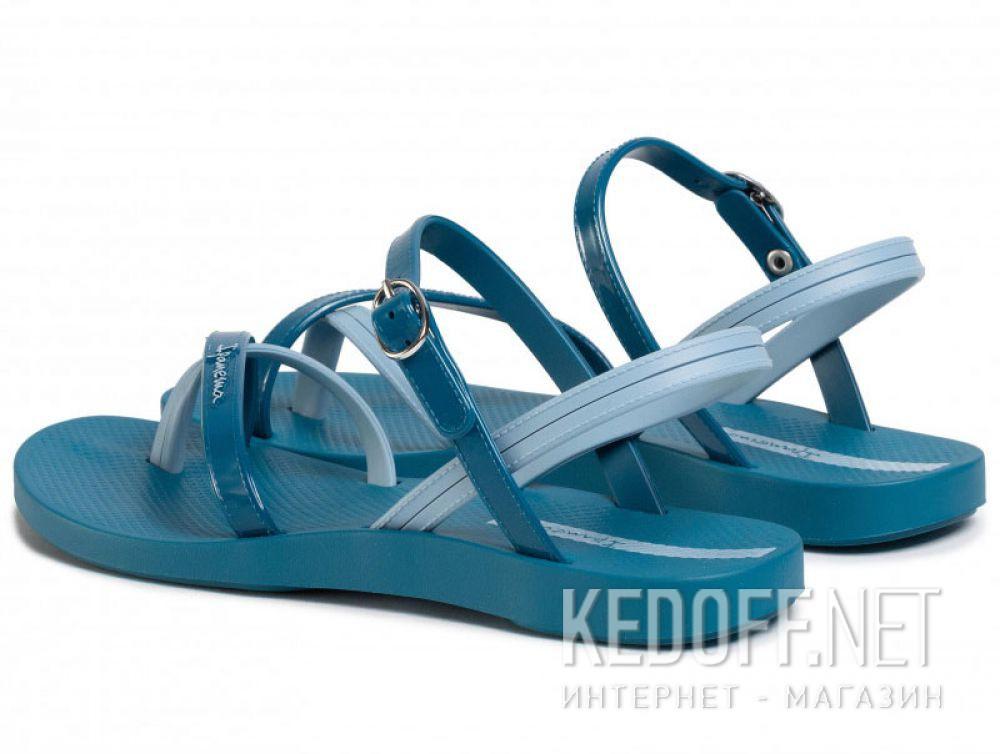 Оригинальные Женские сандалии Ipanema Fashion Sandal VII Fem 82682-20764