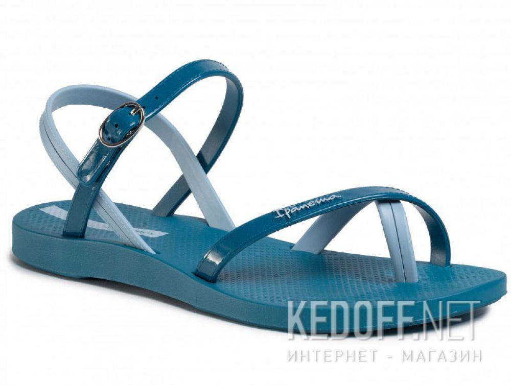 Купить Женские сандалии Ipanema Fashion Sandal VII Fem 82682-20764