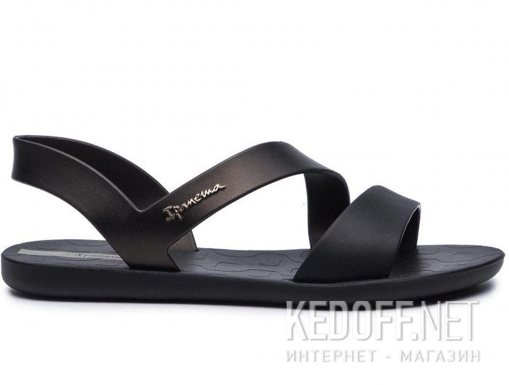 Женские сандалии Ipanema Vibe Sandal 82429-21112 Made in Brasil купить Киев
