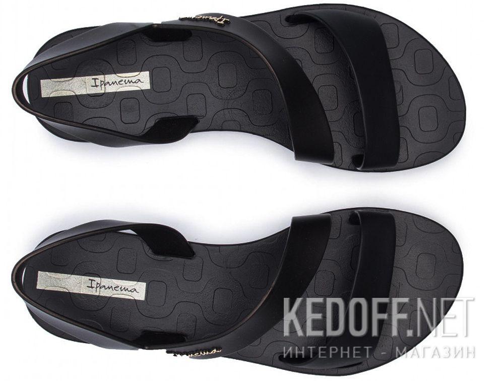 Оригинальные Женские сандалии Ipanema Vibe Sandal 82429-21112 Made in Brasil
