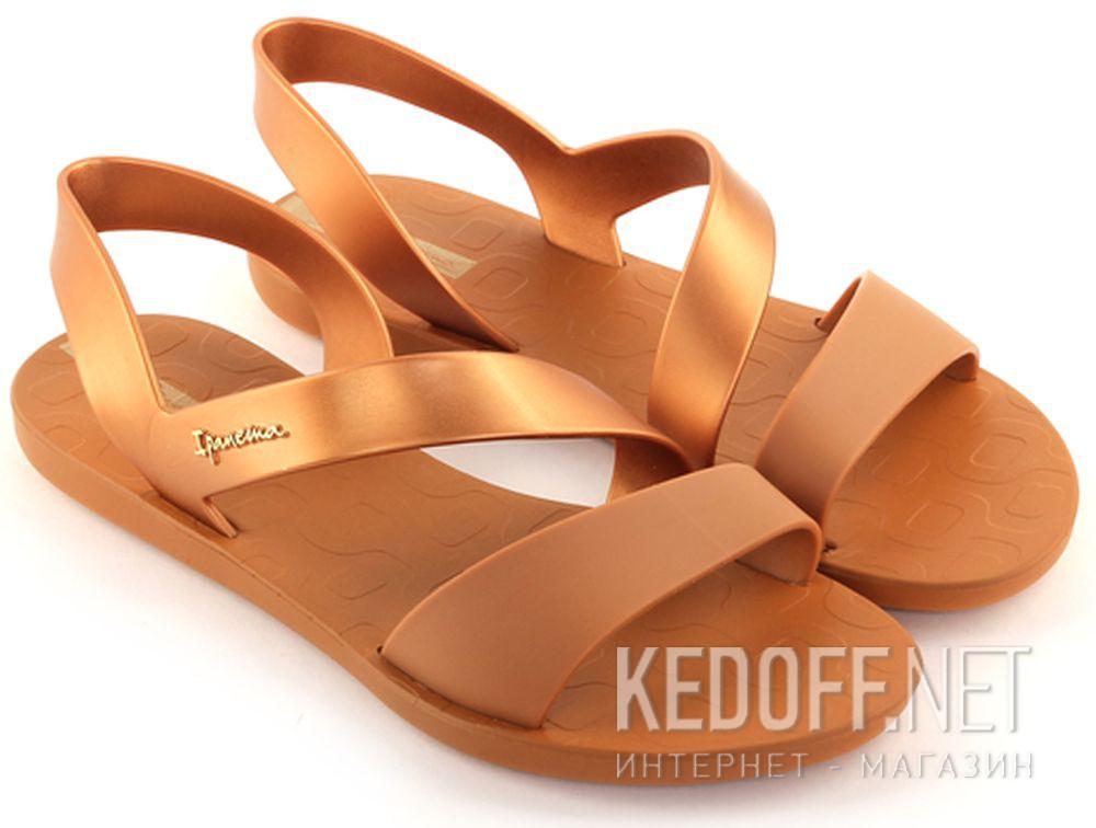 Женские сандалии Ipanema Vibe Sandal 82429-21539 купить Украина
