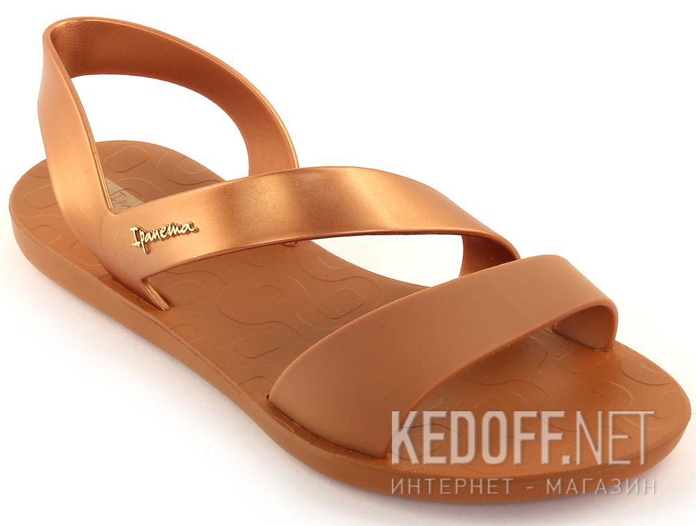 Купить Женские сандалии Ipanema Vibe Sandal 82429-21539