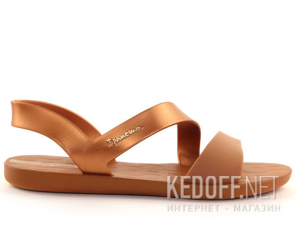 Женские сандалии Ipanema Vibe Sandal 82429-21539 купить Киев