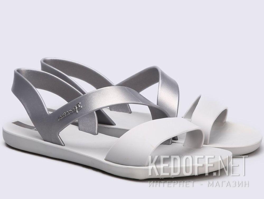 Оригинальные Женские сандалии Ipanema Vibe Sandal 82429-23998