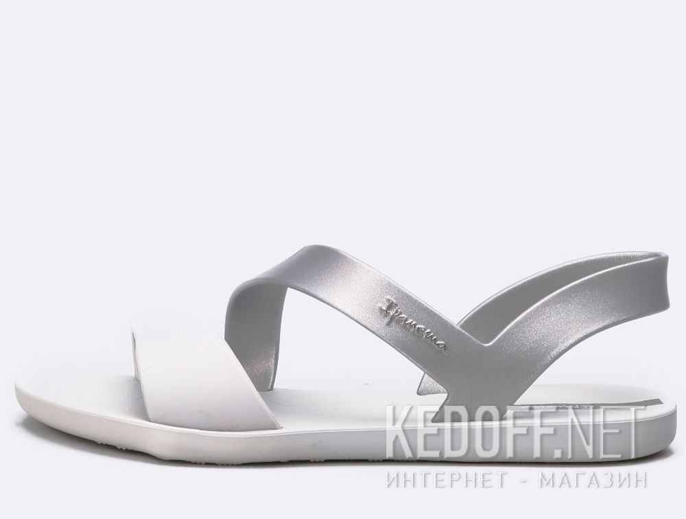 Женские сандалии Ipanema Vibe Sandal 82429-23998 купить Киев