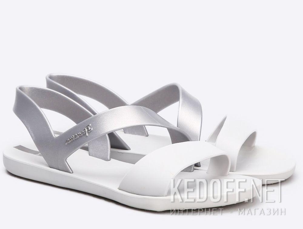 Купить Женские сандалии Ipanema Vibe Sandal 82429-23998