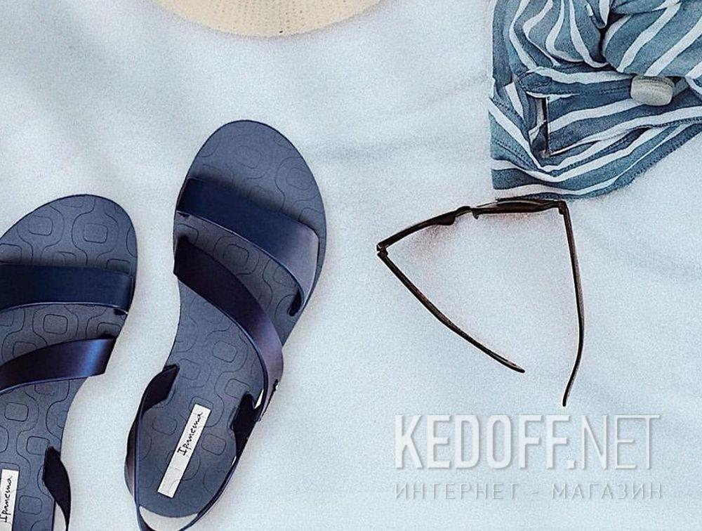 Доставка Женские сандалии Ipanema Vibe Sandal 82429-24675