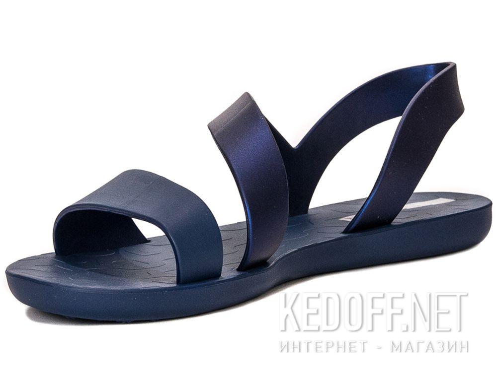 Женские сандалии Ipanema Vibe Sandal 82429-24675 описание