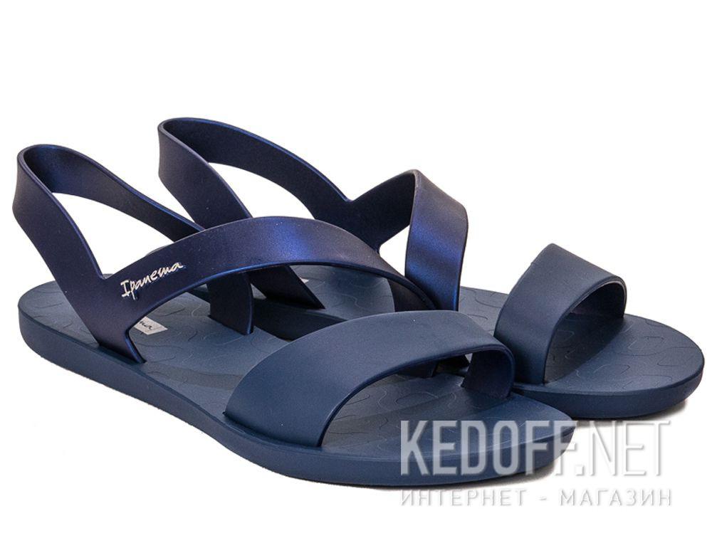 Женские сандалии Ipanema Vibe Sandal 82429-24675 купить Киев