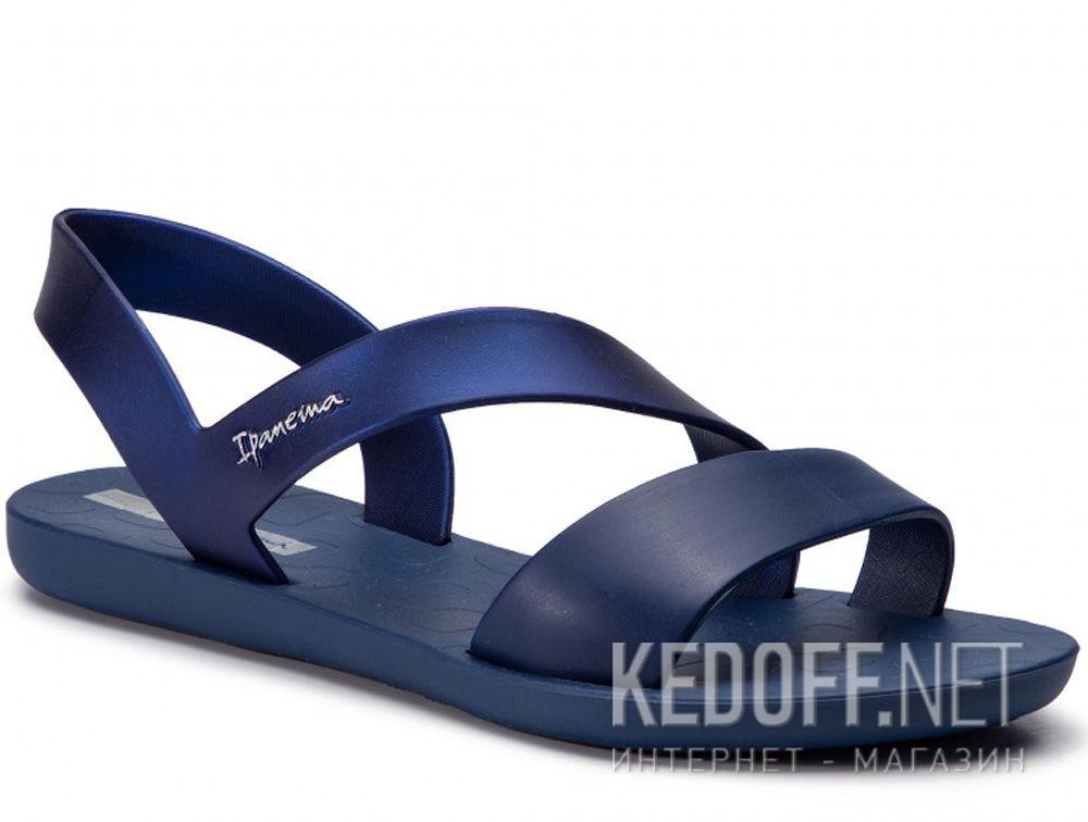 Купить Женские сандалии Ipanema Vibe Sandal 82429-24675