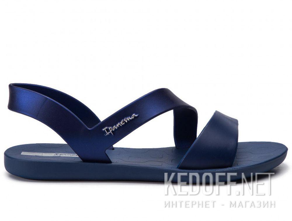 Женские сандалии Ipanema Vibe Sandal 82429-24675 купить Украина