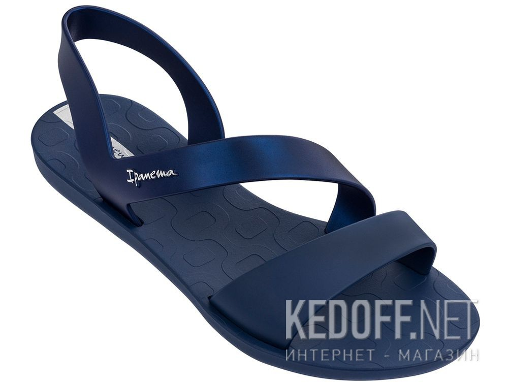 Цены на Женские сандалии Ipanema Vibe Sandal 82429-24675