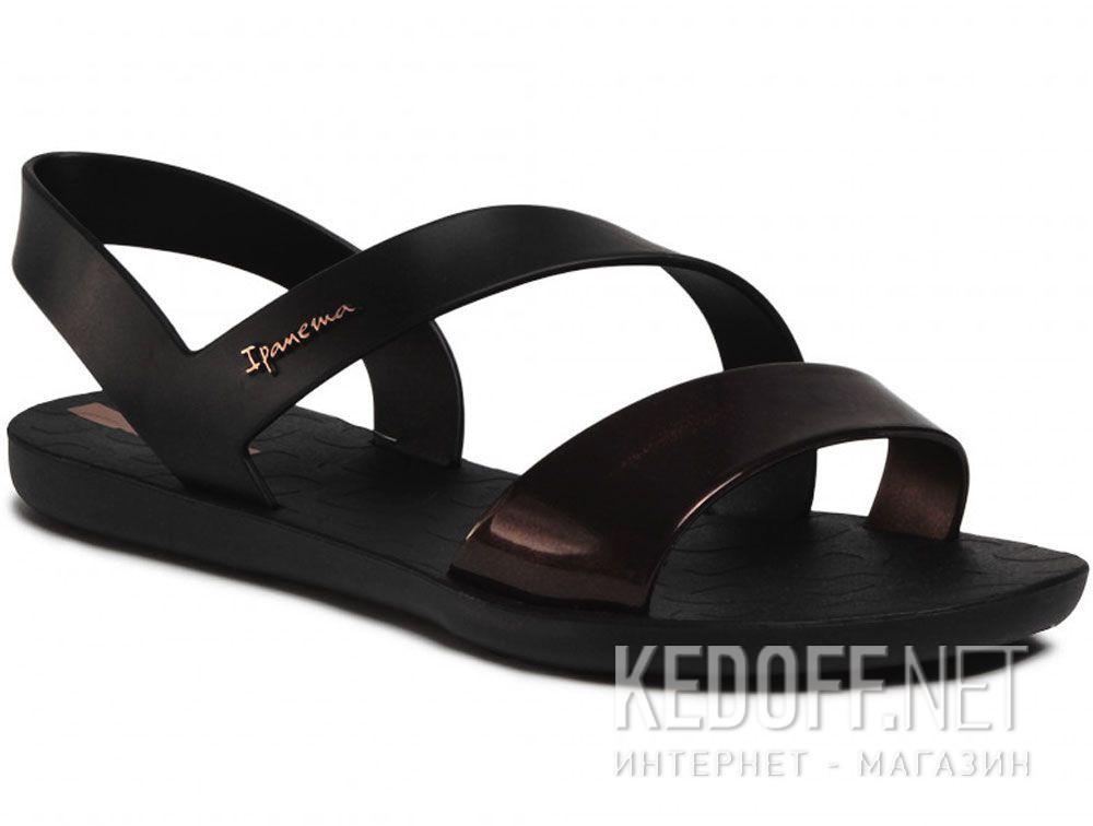 Купить Женские сандалии Ipanema Vibe Sandal Fem 82429-21120