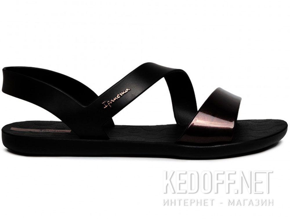 Женские сандалии Ipanema Vibe Sandal Fem 82429-21120 купить Украина