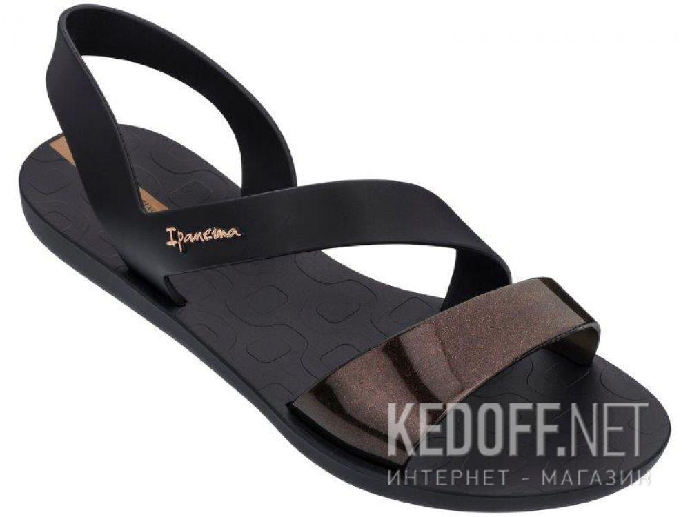 Женские сандалии Ipanema Vibe Sandal Fem 82429-21120 купить Киев