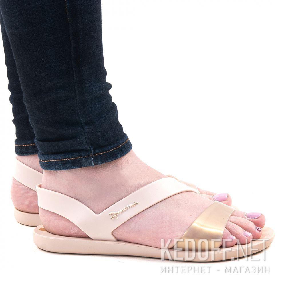 Цены на Women's sandals Ipanema Vibe Sandal Fem 82429-22840