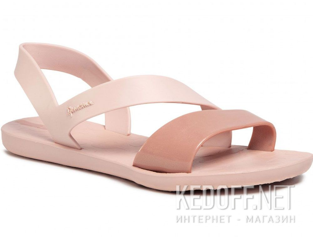 Купить Женские сандалии Ipanema Vibe Sandal Fem 82429-24708