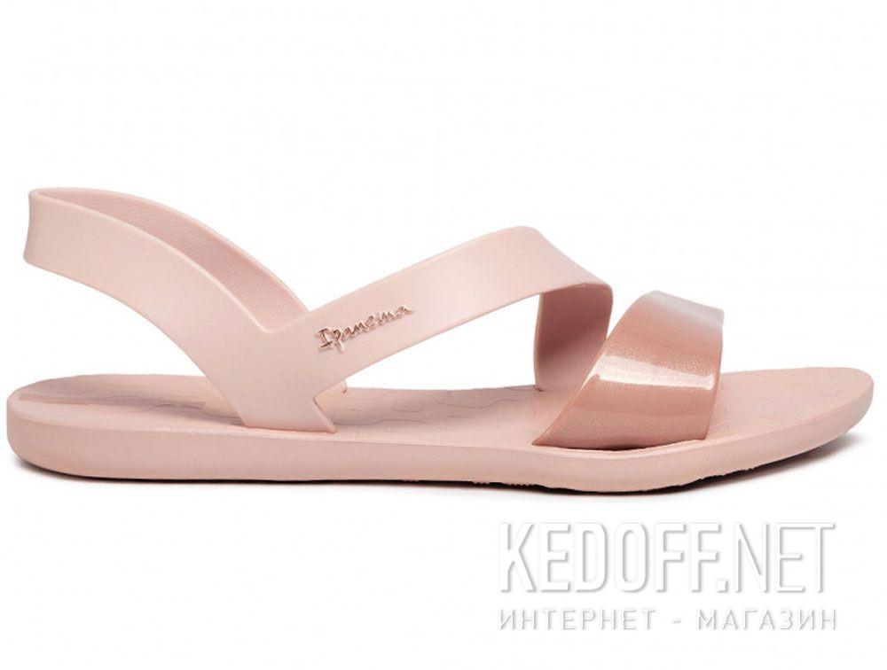 Женские сандалии Ipanema Vibe Sandal Fem 82429-24708 купить Киев