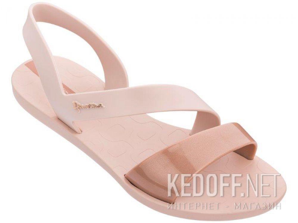 Женские сандалии Ipanema Vibe Sandal Fem 82429-24708 описание