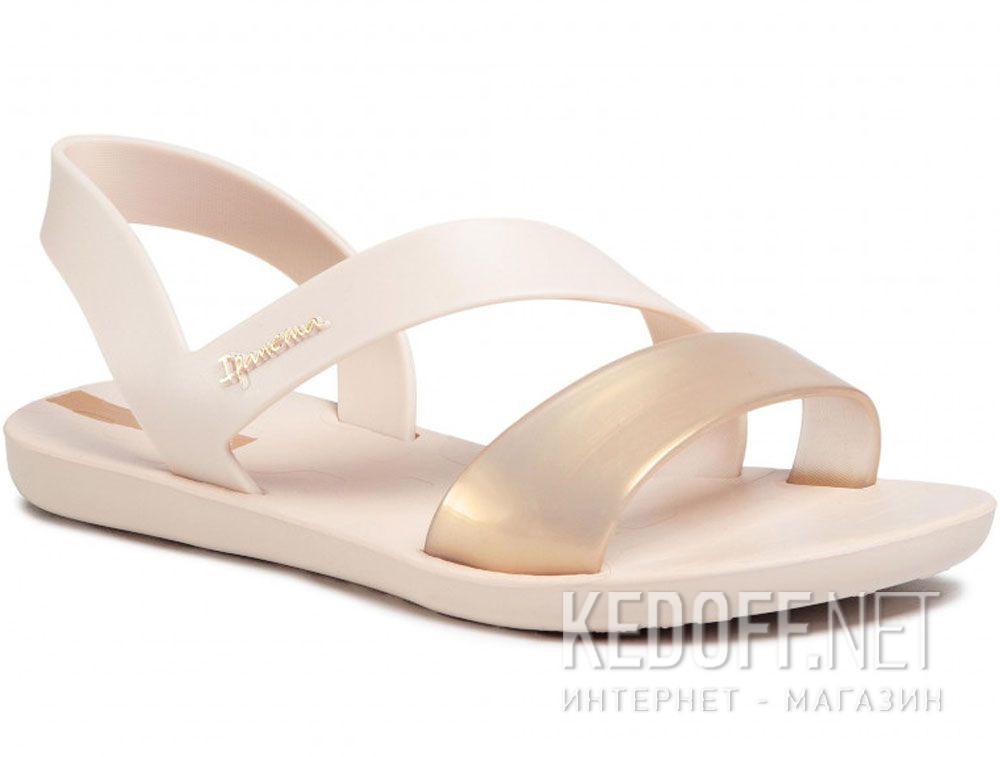 Купить Женские сандалии Ipanema Vibe Sandal Fem 82429-24988